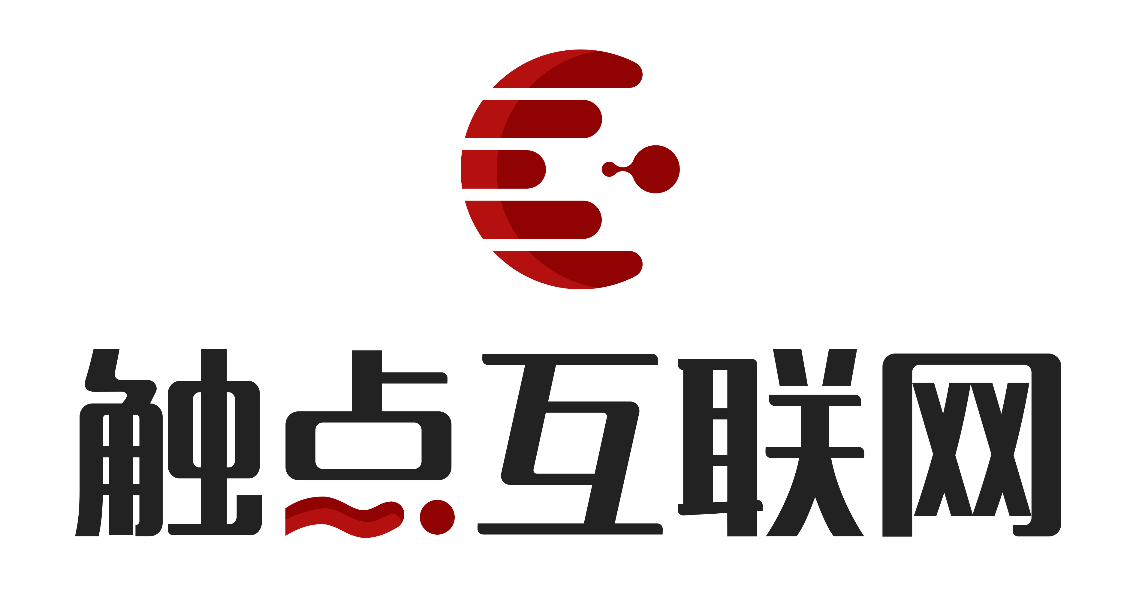 �V州�|�c互��W科技有限公司logo