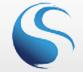 上海保油新能源科技有限公司logo