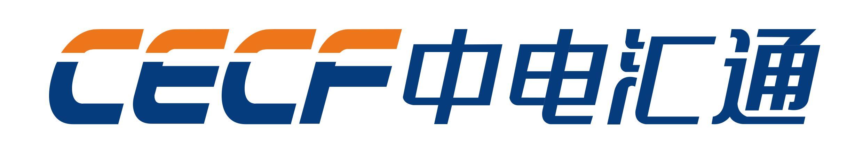 北京中电汇通科技有限公司logo