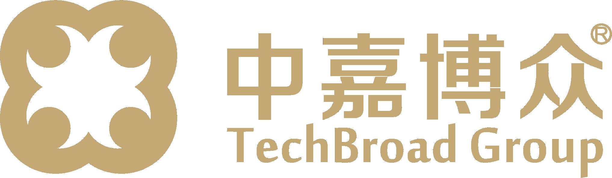 �|��中嘉博�教育科技有限公司logo