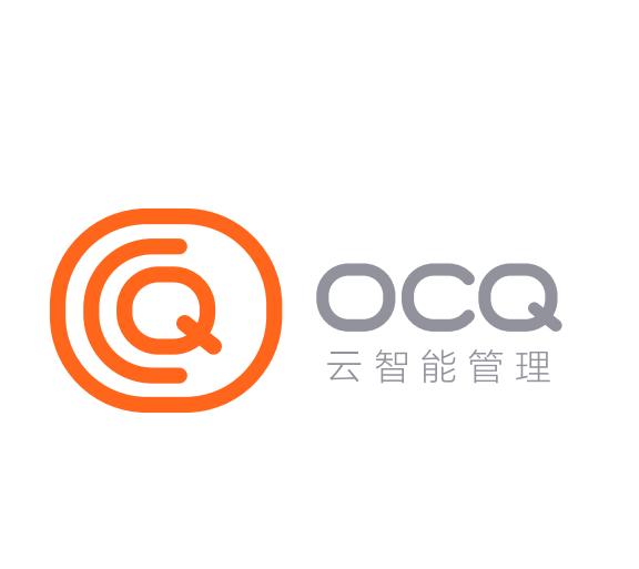 行智互动科技(广州)有限公司logo