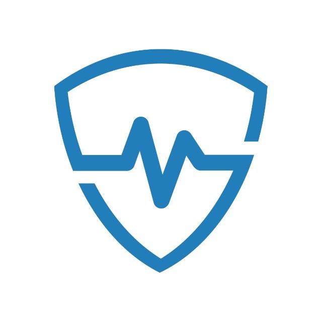 厦门市德医互联科技有限公司logo