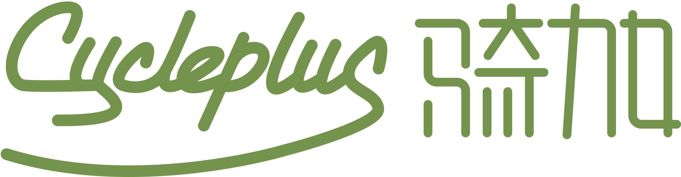 骑加(北京)科技有限公司logo