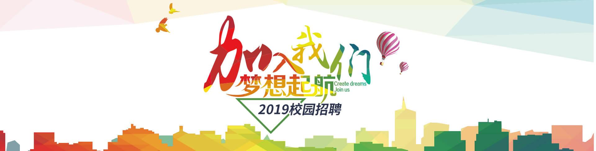 �V西南��泳涵洋鑫房地�a投�Y有限公司logo