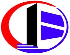 湖北��易行工程�目管理有限公司�V州分公司logo