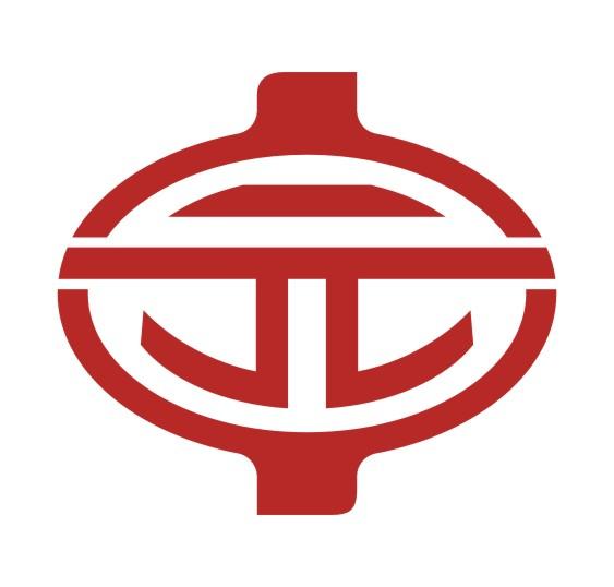 �V� 中元招�舜�理有限公司logo