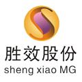 �V�|�傩�V告有限公司logo