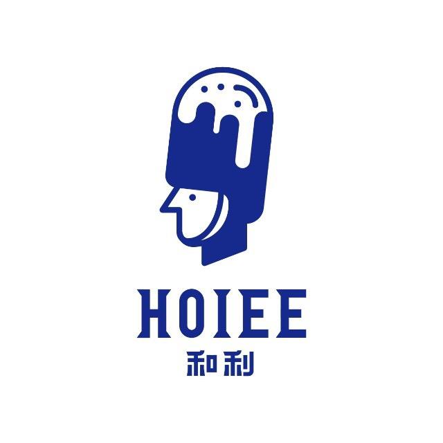 和利冰厂(武汉)?#31216;?#26377;限公司logo