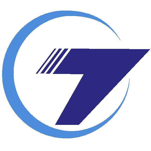 深圳市国际招标有限公司logo