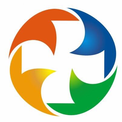 陕西润物厚德教育科技有限公司logo