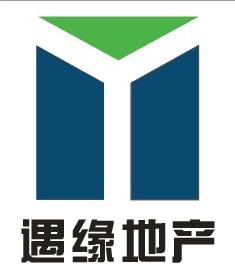 �V州遇�房地�a代理有限公司logo