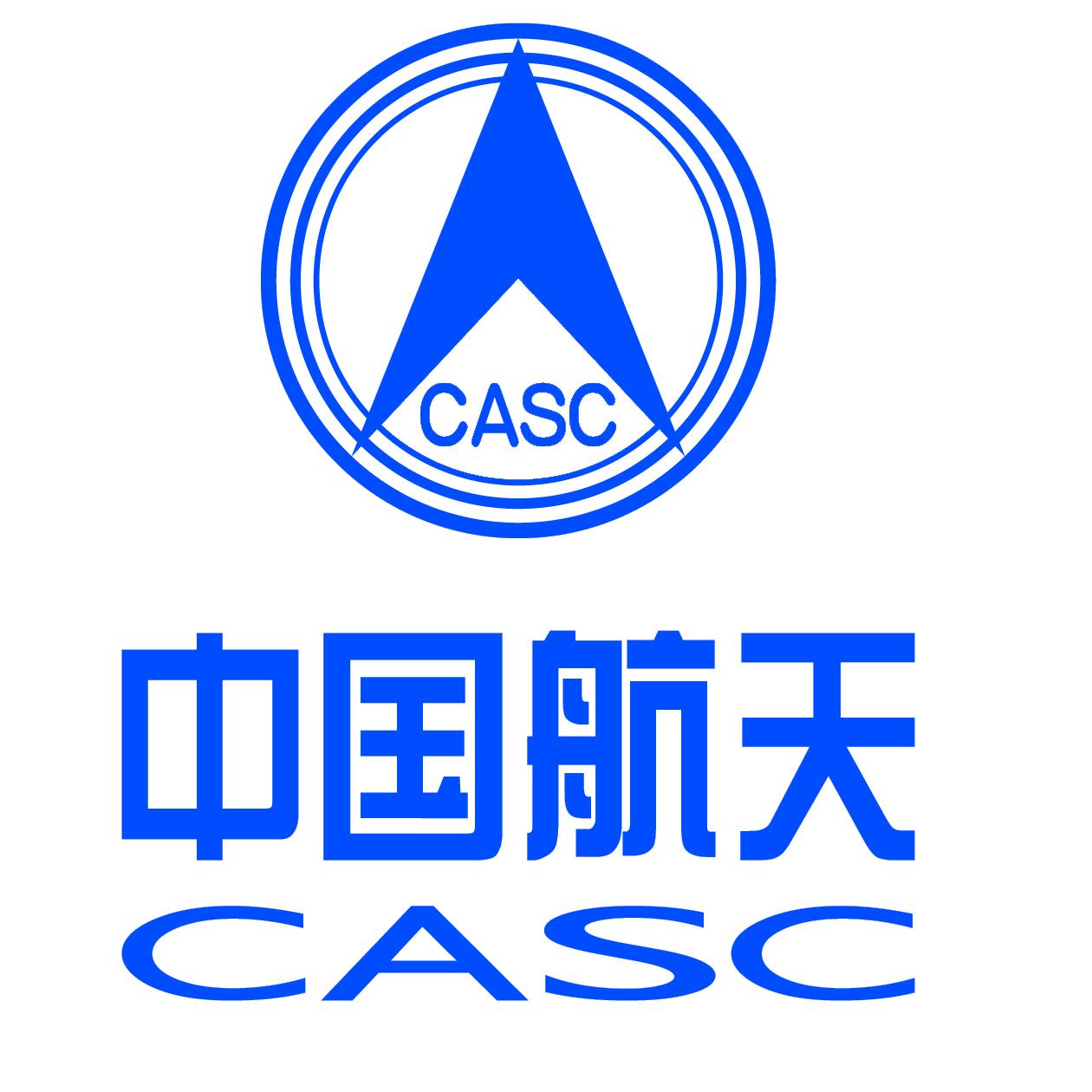 长沙金曲元健食品贸易有限责任公司logo
