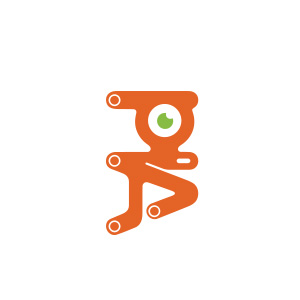 浙江智趣教育科技有限公司logo