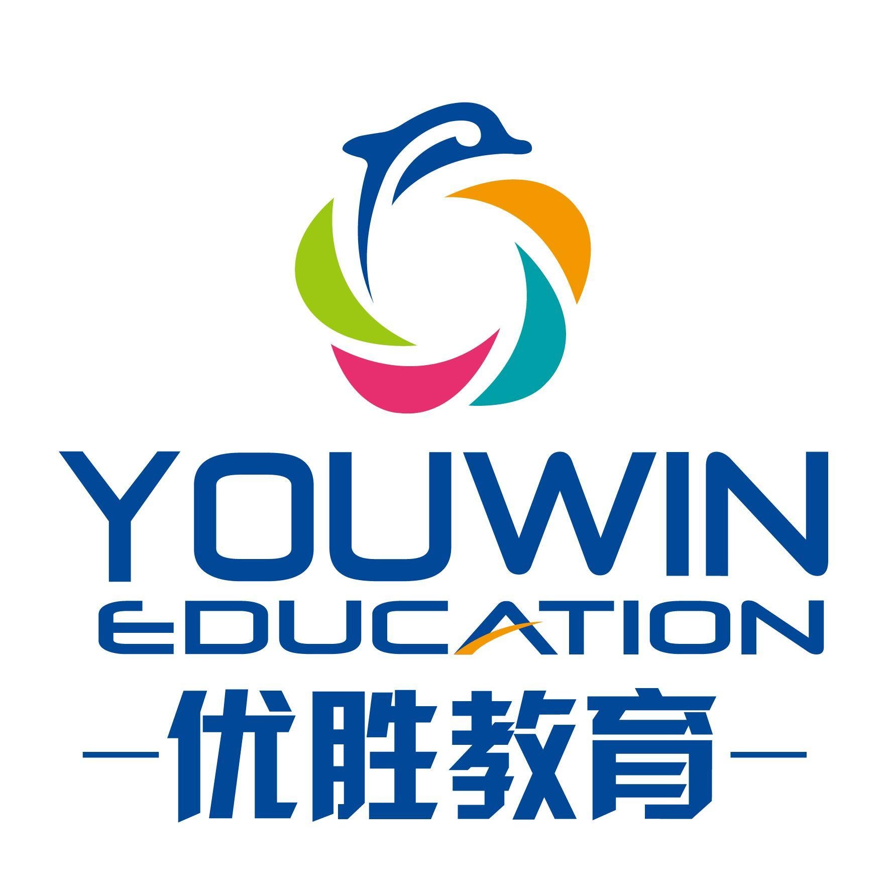 福州全课教育咨询有限公司logo