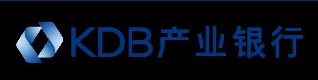 �n���a�I�y行沈�分行logo
