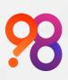 �V州零零互�示W�j科技有限公司logo