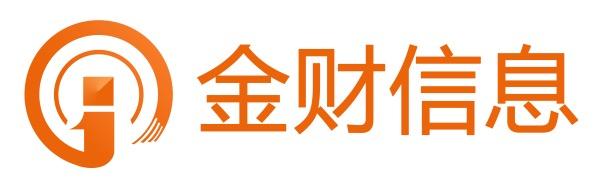 广州金财网络信息有限公司logo