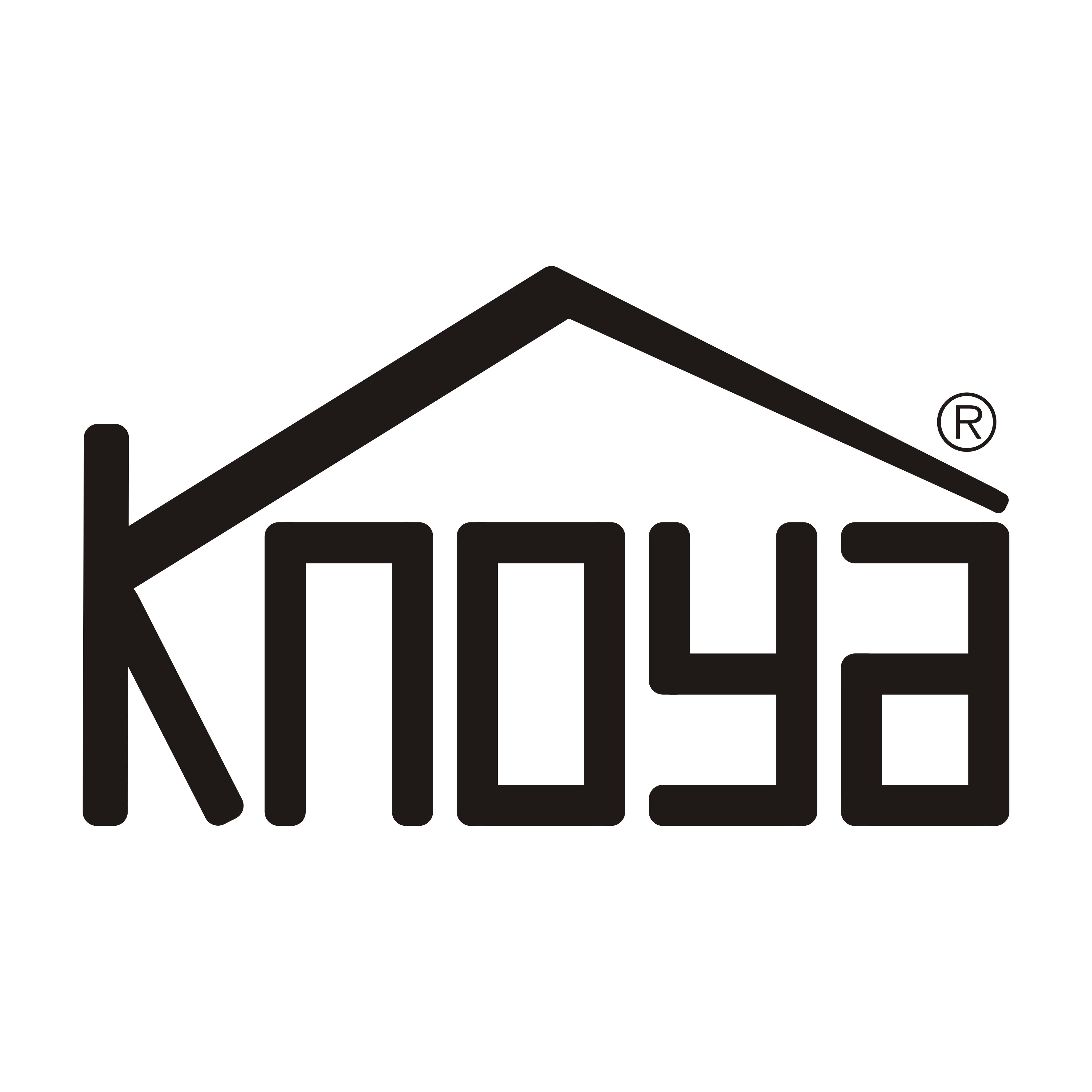 广东卡诺亚家居有限公司logo