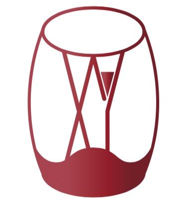 仙誉葡萄酒贸易(深圳)有限责任公司logo