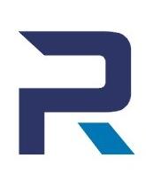 深圳市世纪瑞源科技有限公司logo