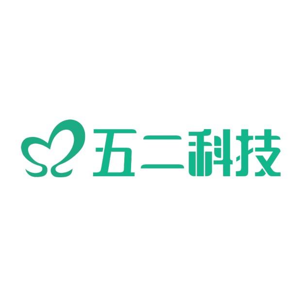 五二(北京)科技有限公司logo