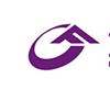 西安华杰城市人家装饰有限公司东郊旗舰分公司logo