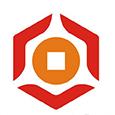 成都众悦乐投资管理有限公司logo