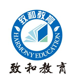 �V�|致和��I技能培�有限公司logo