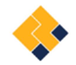 宁波创润新材料有限公司logo