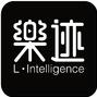 �V州�粉E科技有限公司logo
