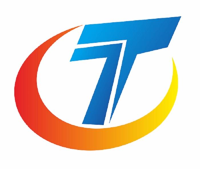 天勤商务信息服务(广州)有限公司logo