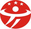 私立青岛睿花苑特长发展培训学校logo