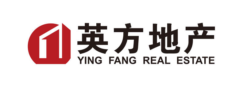 英方(成都)房地产咨询有限公司logo