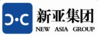 宿州市新亚电子科技有限公司logo