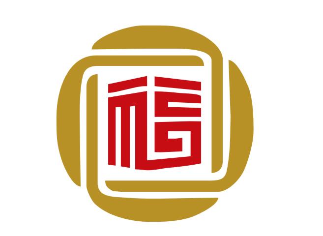 深圳市紫明�|雨���H�Q易有限公司logo