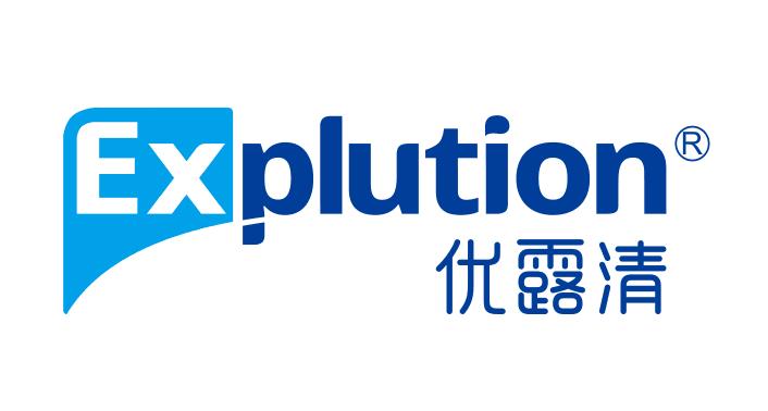 苏州诚枫悦国际贸易有限公司logo