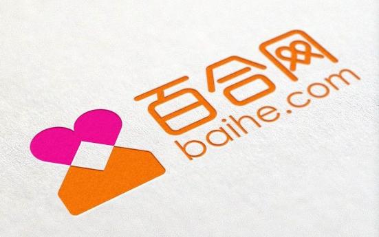 �B�T���商�兆稍�有限公司logo