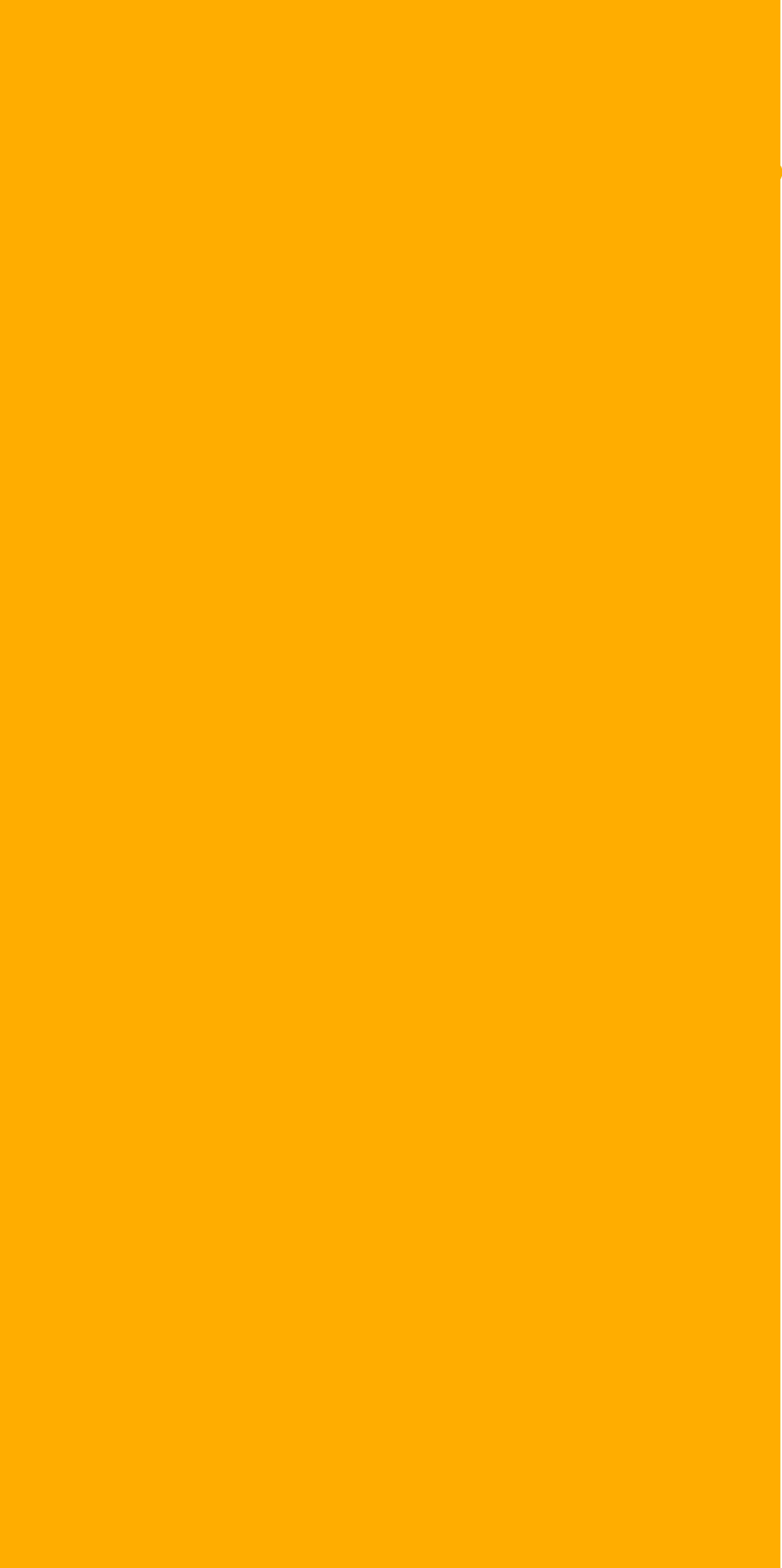 黄鹤楼酒业有限公司logo