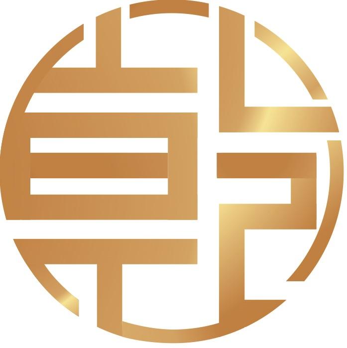 广州乾满企业管理咨询有限公司logo
