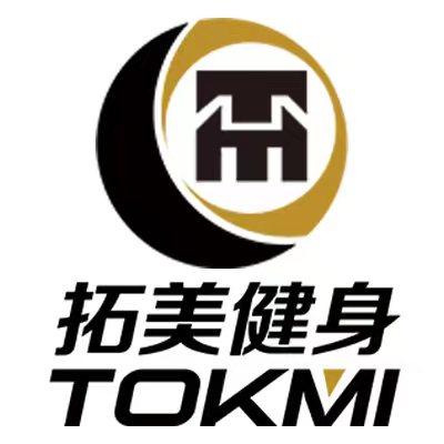 广西拓美投资有限公司logo