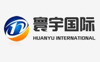 深圳市寰宇通讯科技有限公司logo