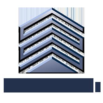 惠州市德力焊接设备有限公司logo
