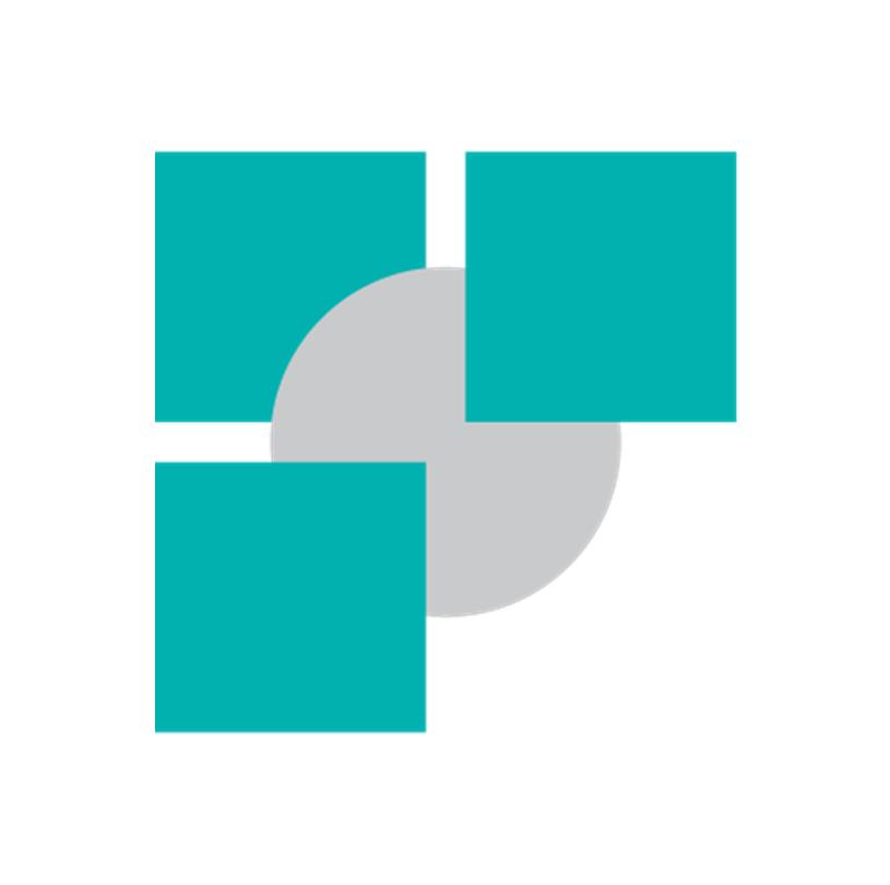 北京如文思科技信息咨�有限公司日照分公司logo