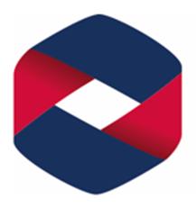 深圳市邦���件技�g有限公司logo
