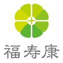 浙江福寿康医养服务有限公司logo