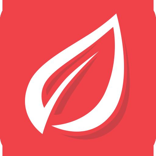 杭州人瑞人力资源服务有限公司logo