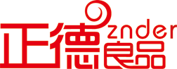 深圳市正德良品科技有限公司logo