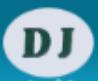 宿州市东江餐饮管理有限公司logo