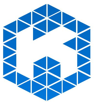 济南智客咨询服务有限公司logo