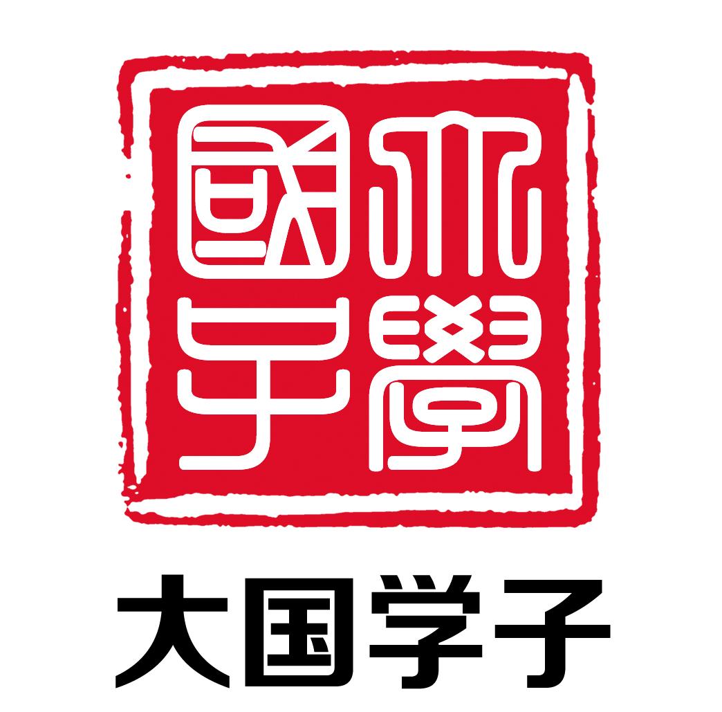 ����市大���W子教育咨�有限公司logo